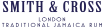 Smith & Cross Logo