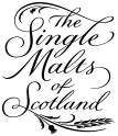 Single Malts of Scotland Logo