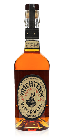 Michter's US *1 Bourbon