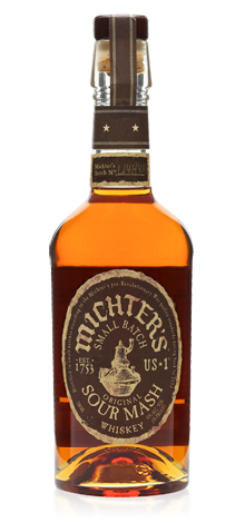 Michter's US *1 Sour Mash