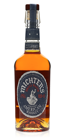 Michter's US *1 Unblended Whiskey