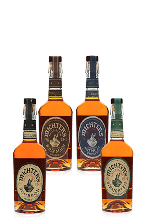 Michter's US*1 Range