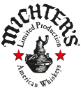 Michter's Special Releases Logo