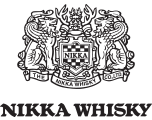 Nikka Coffey Series Logo