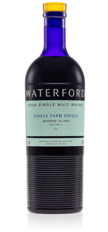Waterford Single Farm Bannow Island 1.1