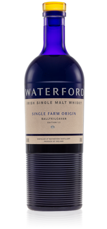 Waterford Single Farm Ballykilcavan 1.1